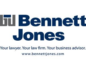 Bennett Jones logo 300x200